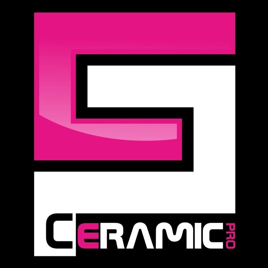 ceramic pro - SRS Auto